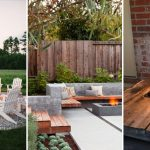Backyard Fire Pit Ideas to Inspire You
