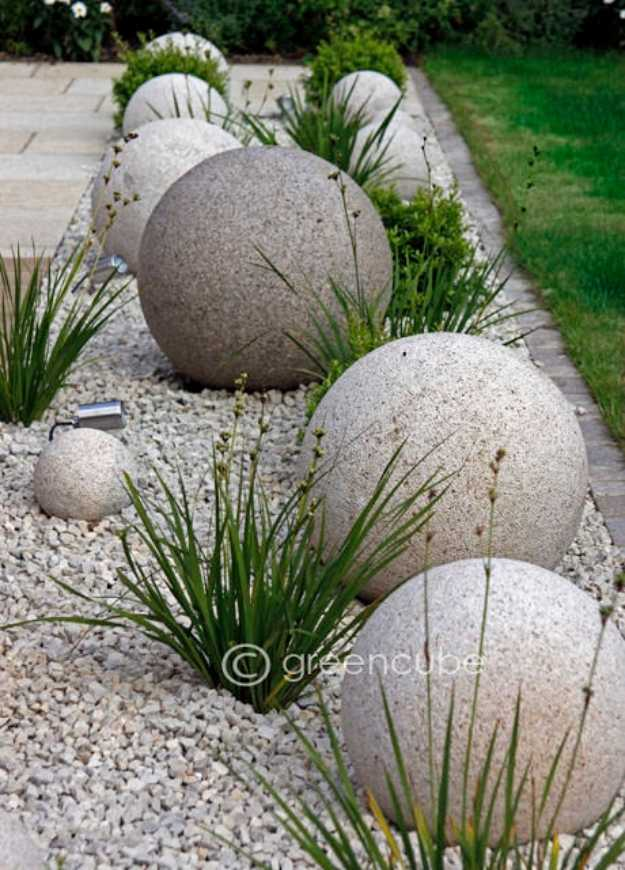 30 Incredible Front Yard Landscaping Ideas Page 10 Of 30