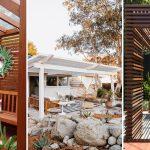 Pergola Design Ideas For Your Backyard