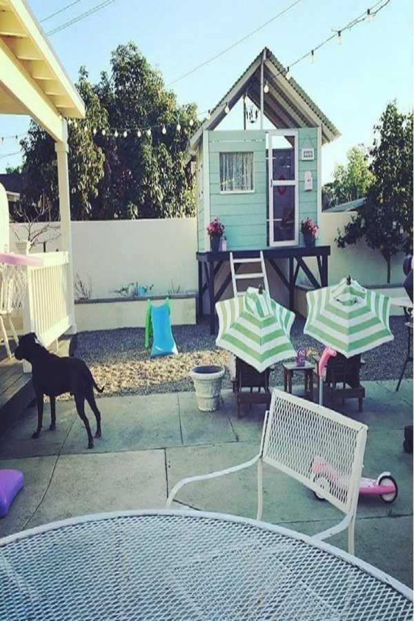 backyard landscaping ideas layout14