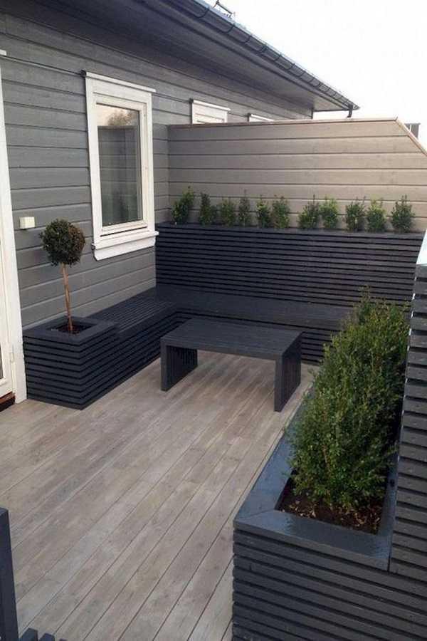 backyard landscaping ideas layout16