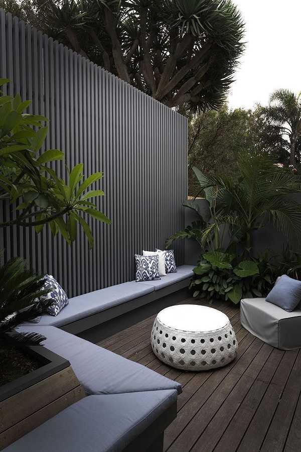backyard landscaping ideas layout18