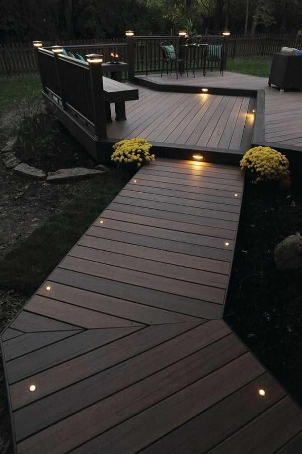 backyard landscaping ideas layout26