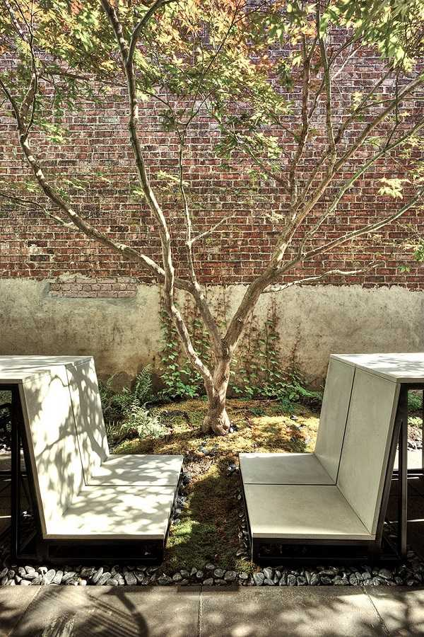 backyard landscaping ideas layout9
