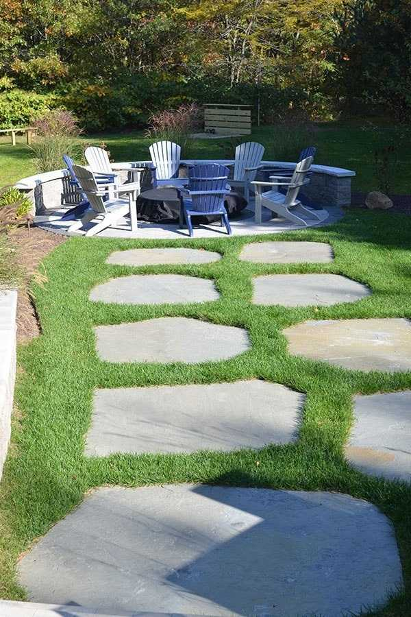 backyard landscaping ideas on a budget3