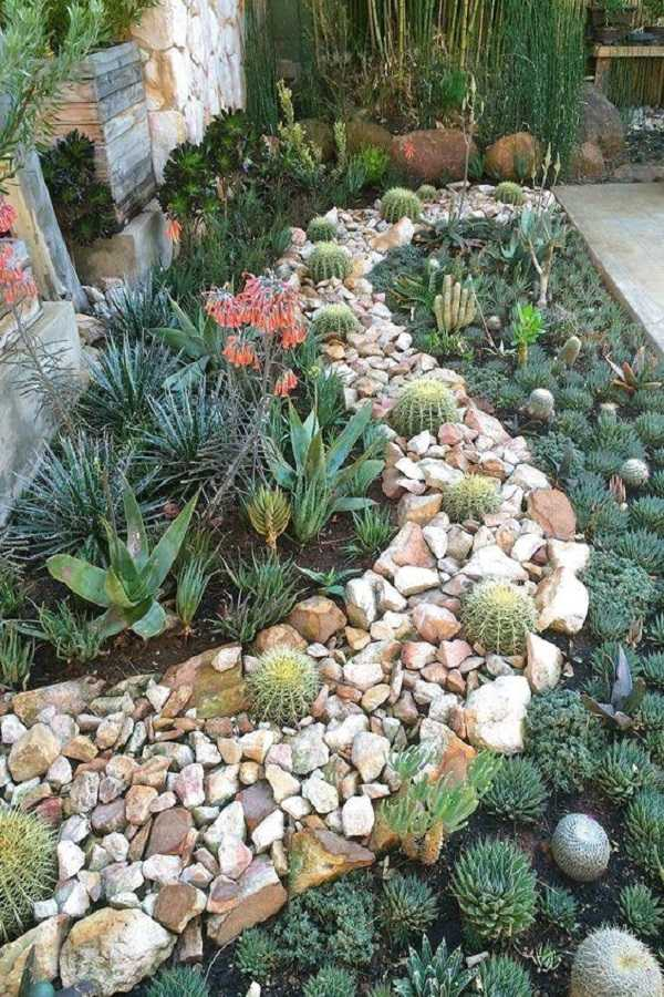 backyard landscaping ideas on a budget6