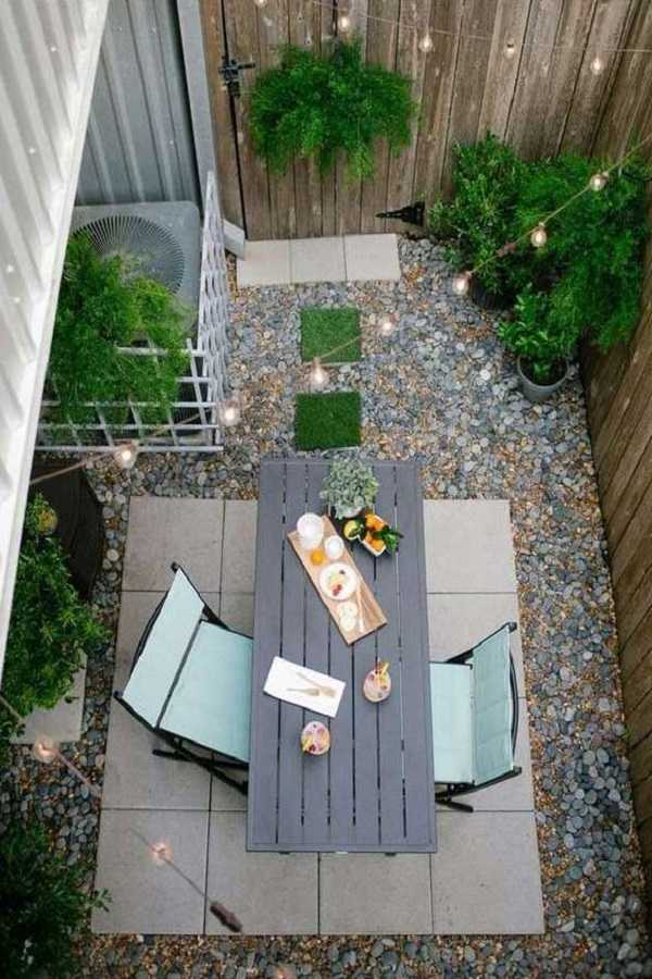 front yard ideas on a budget27