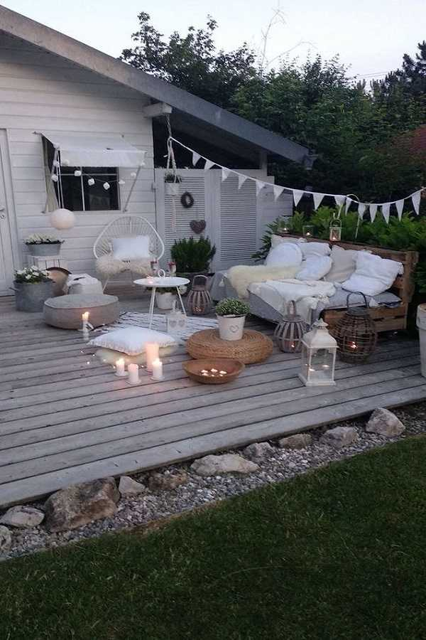 front yard ideas on a budget3