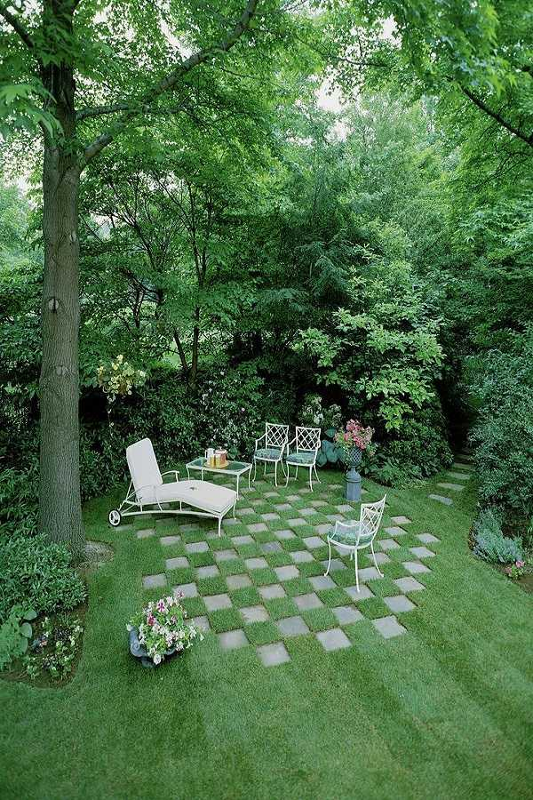 front yard ideas on a budget6