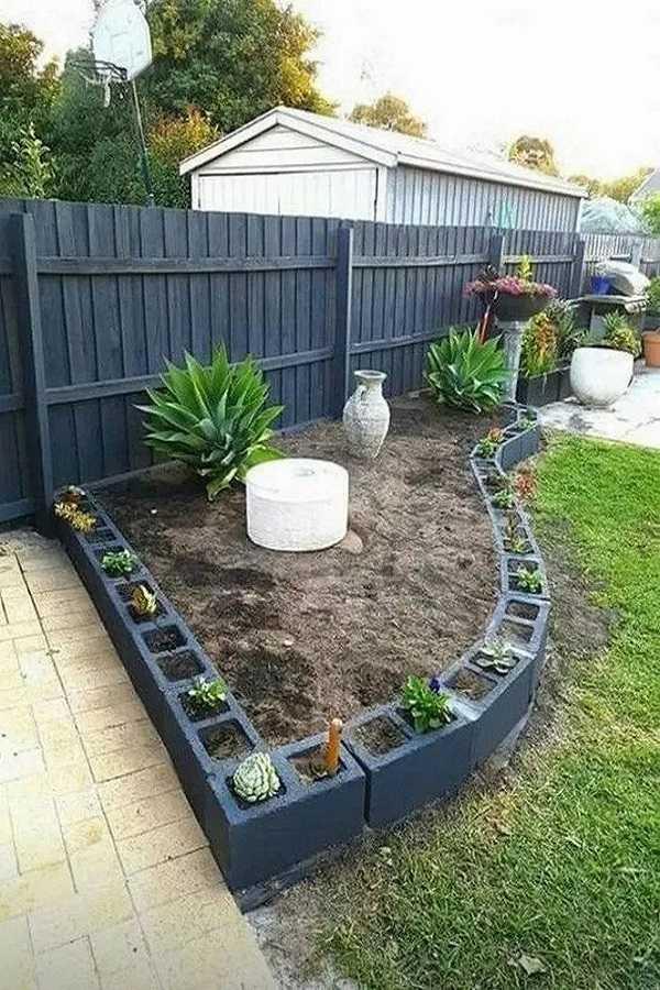 30 Gorgeous Low-maintenance Front Yard Ideas