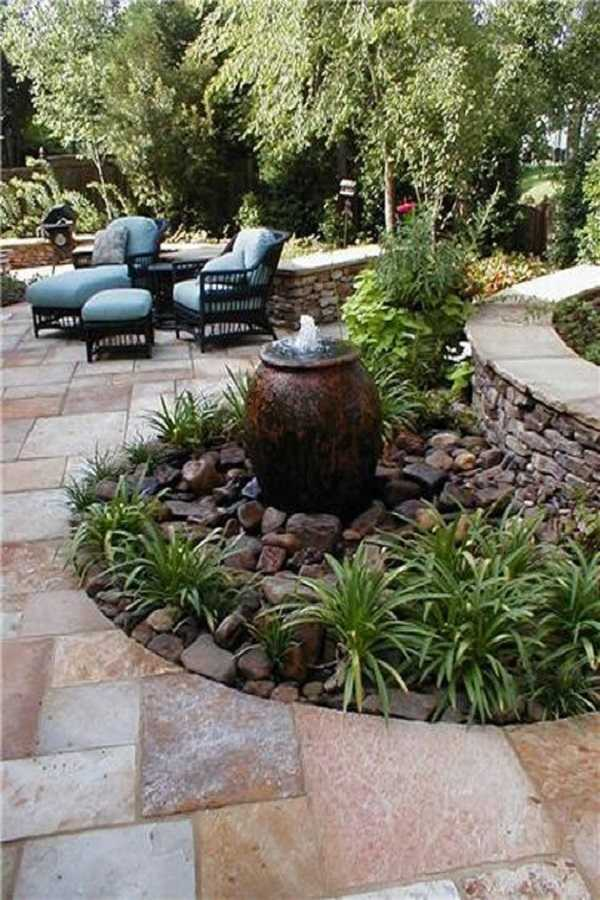 small garden design ideas12