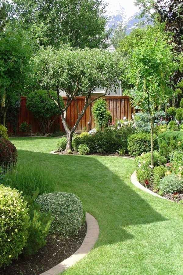 small garden design ideas15