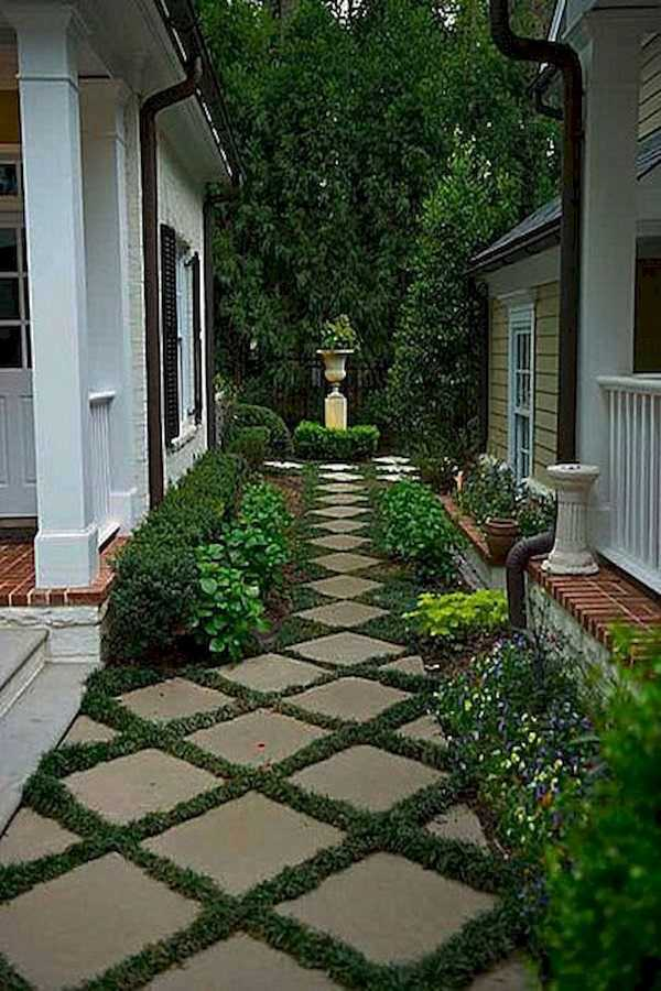 small garden design ideas16