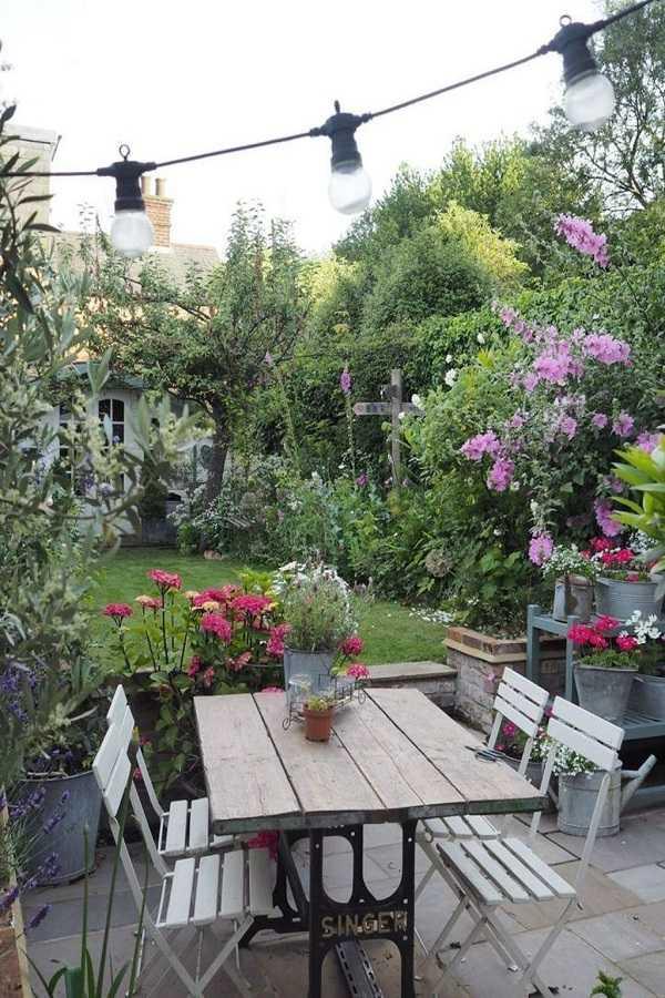 small garden design ideas20