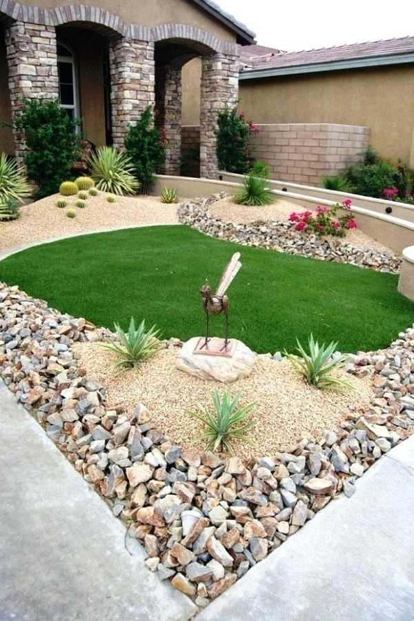 small garden design ideas23