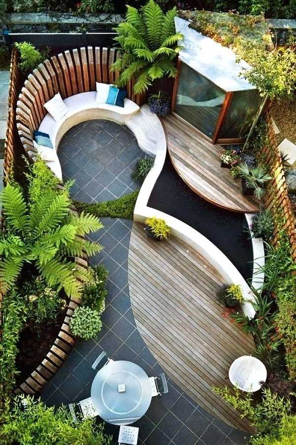 small garden design ideas25