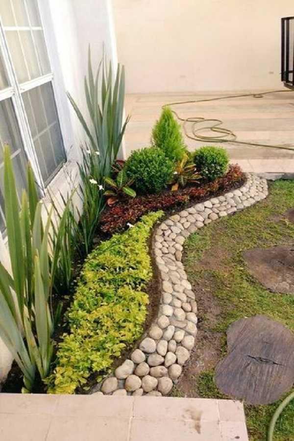 small garden design ideas9