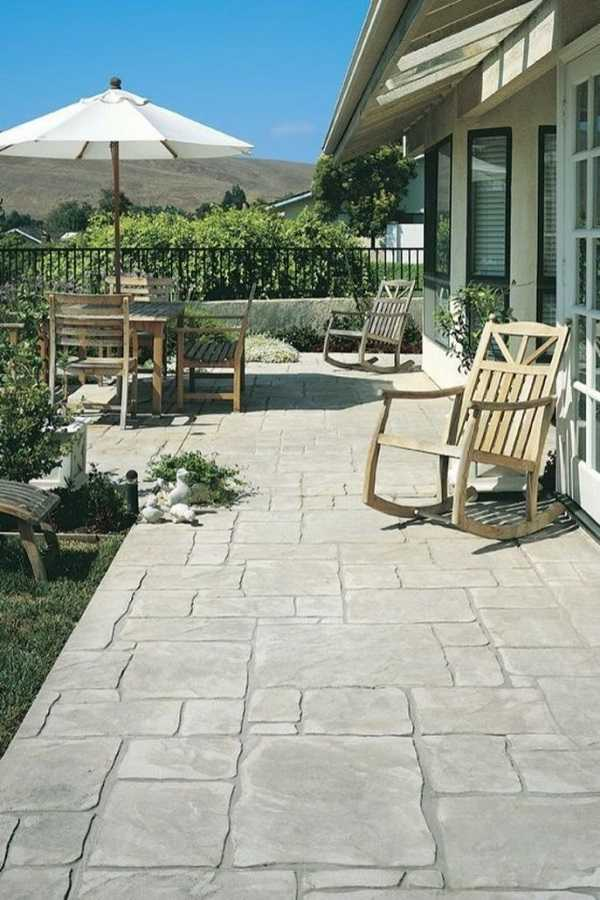 Patio layout Design Ideas1