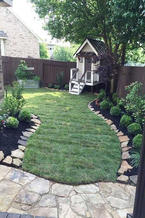 Patio layout Design Ideas14