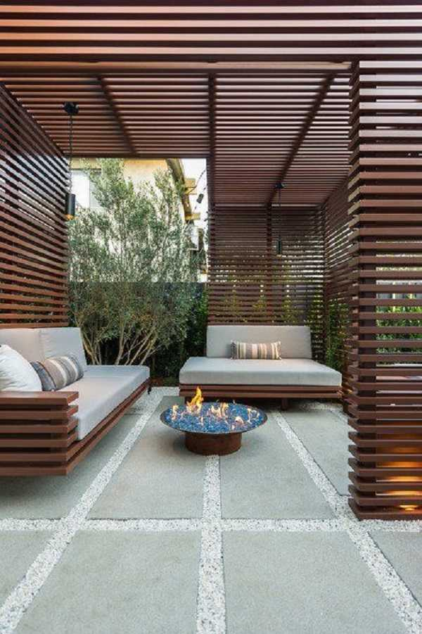 Patio layout Design Ideas15