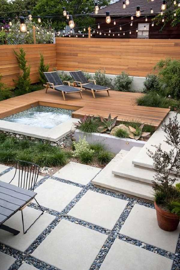 Patio layout Design Ideas17