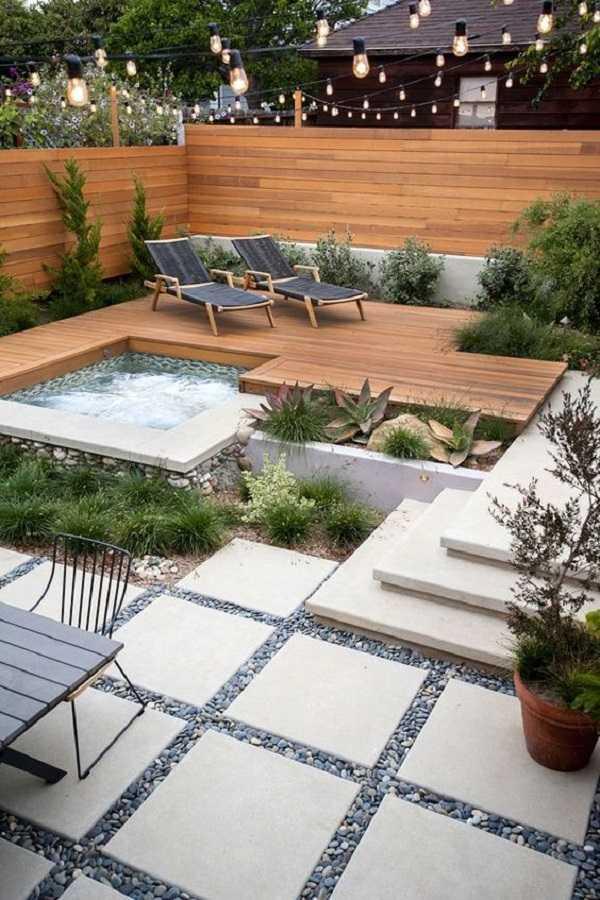 Patio layout Design Ideas17