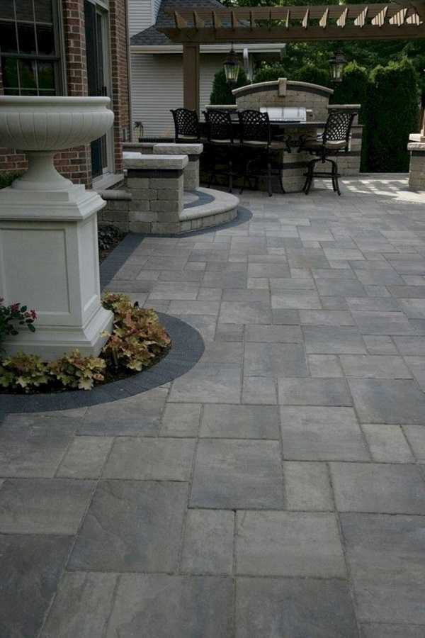 Patio layout Design Ideas19