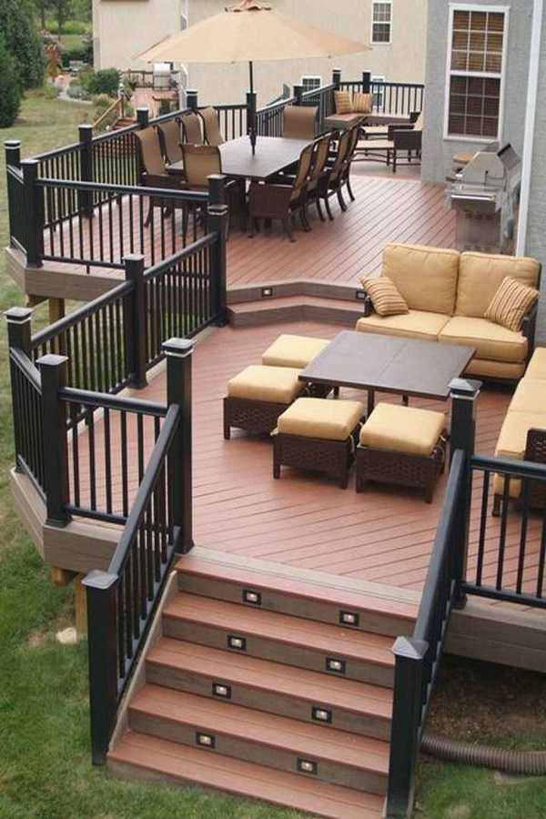 Patio layout Design Ideas2