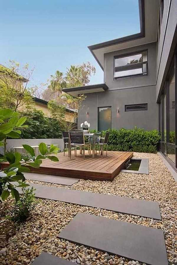 Patio layout Design Ideas21