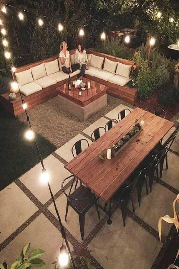 Patio layout Design Ideas4