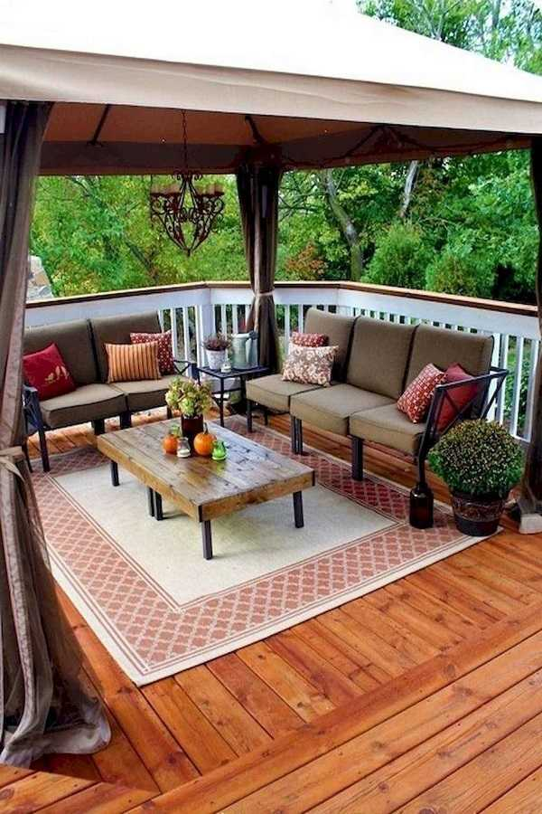 Patio layout Design Ideas5