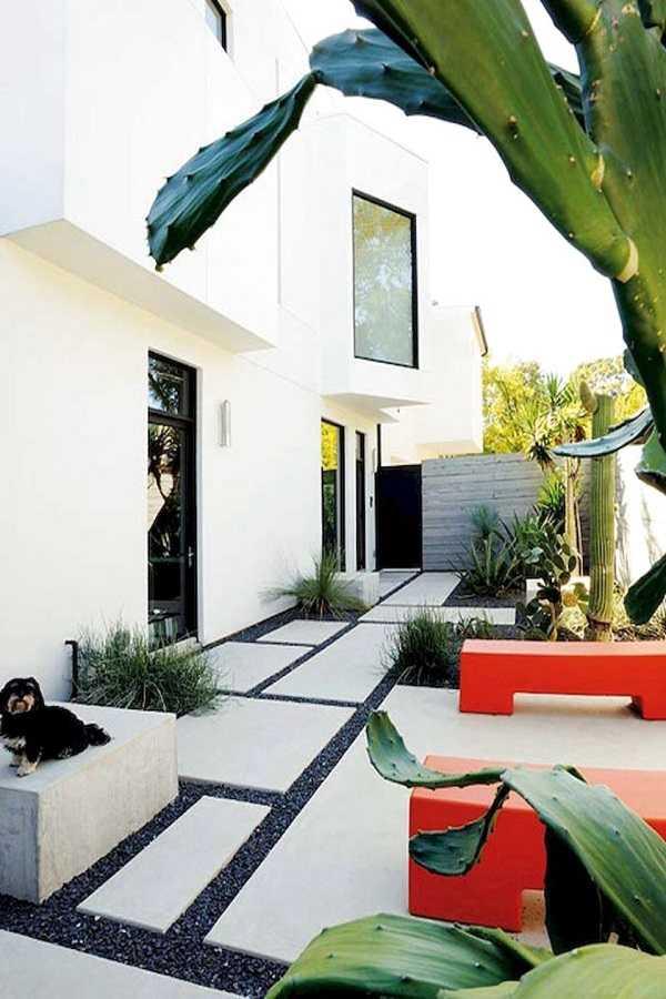 Patio layout Design Ideas6