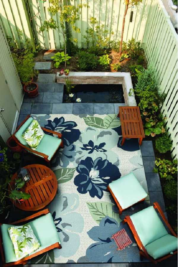 Patio layout Design Ideas8