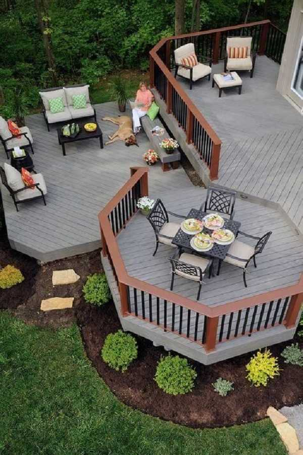 Patio layout Design Ideas9
