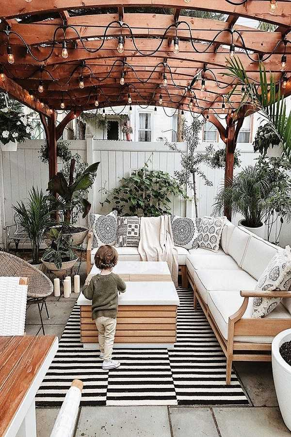 small Patio Design Ideas10