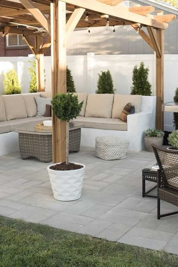 small Patio Design Ideas11
