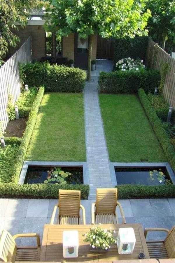 small Patio Design Ideas12