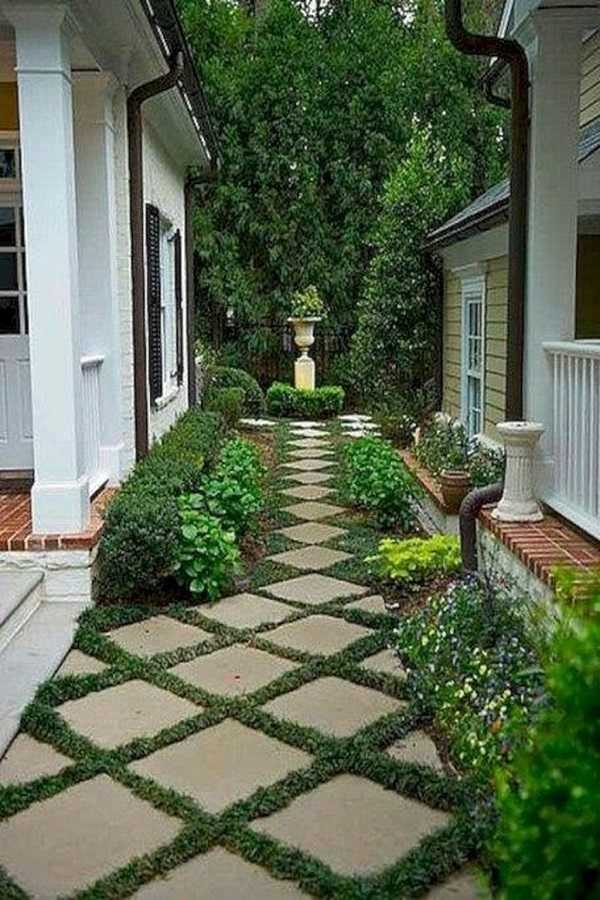 small Patio Design Ideas16