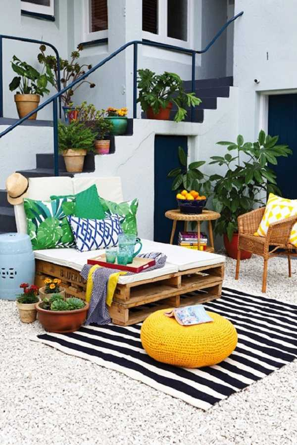 small Patio Design Ideas20