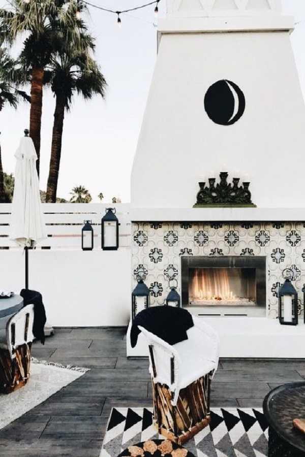 small Patio Design Ideas28