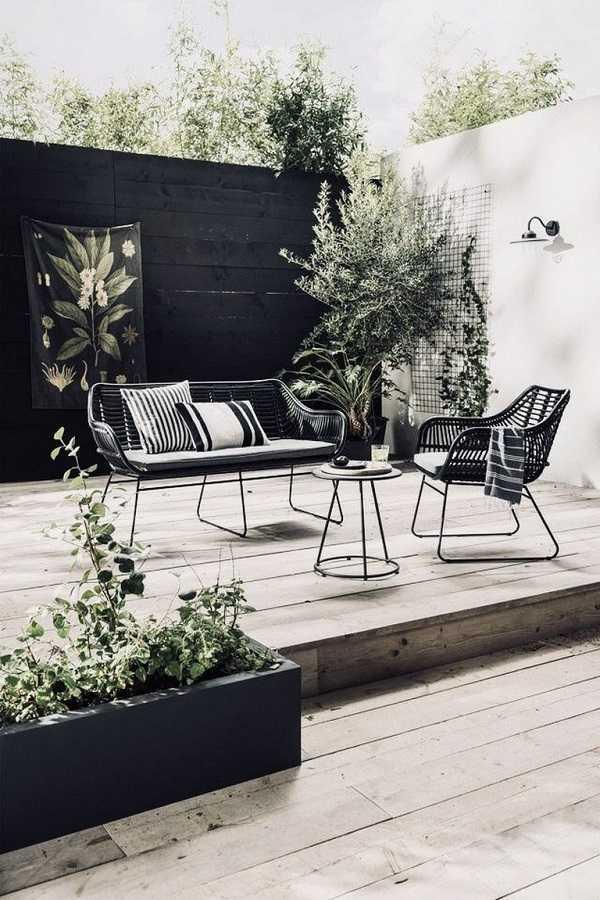 small Patio Design Ideas3