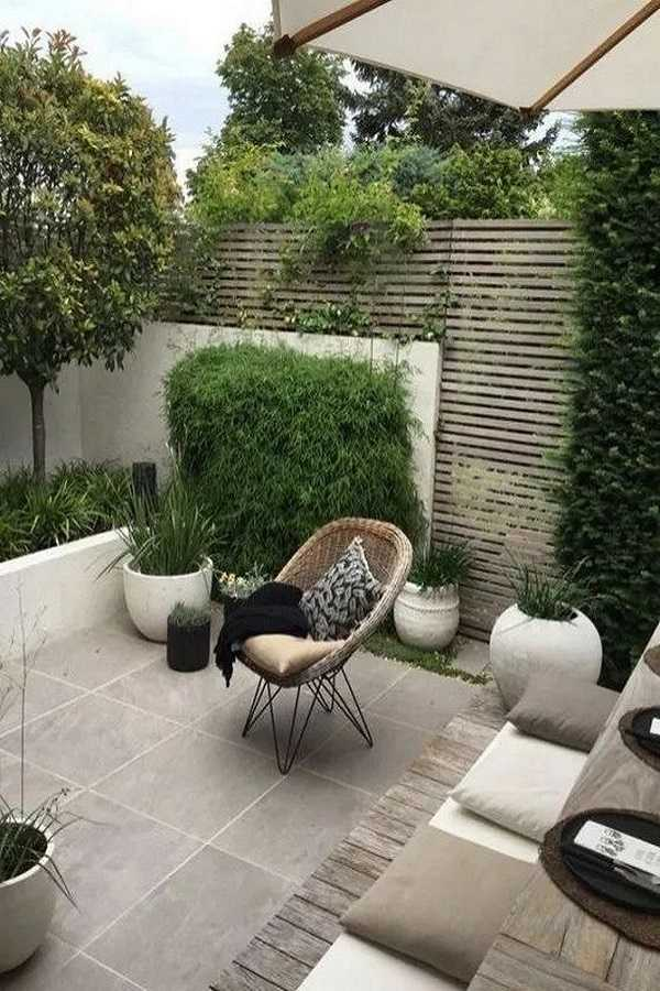 small Patio Design Ideas4