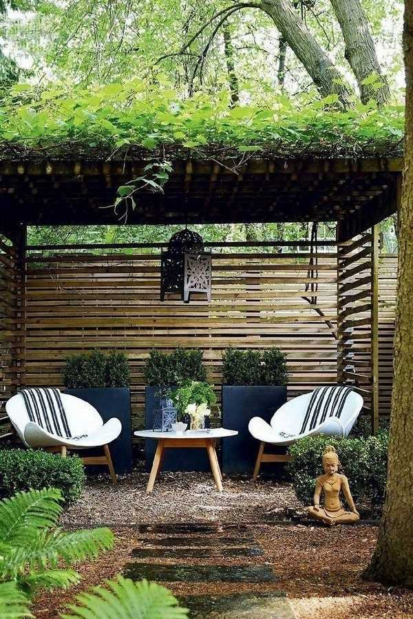 small Patio Design Ideas6