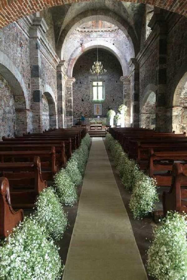 wedding walkway ideas2