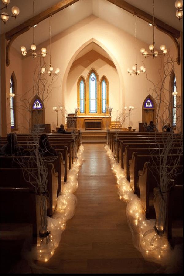 wedding walkway ideas6