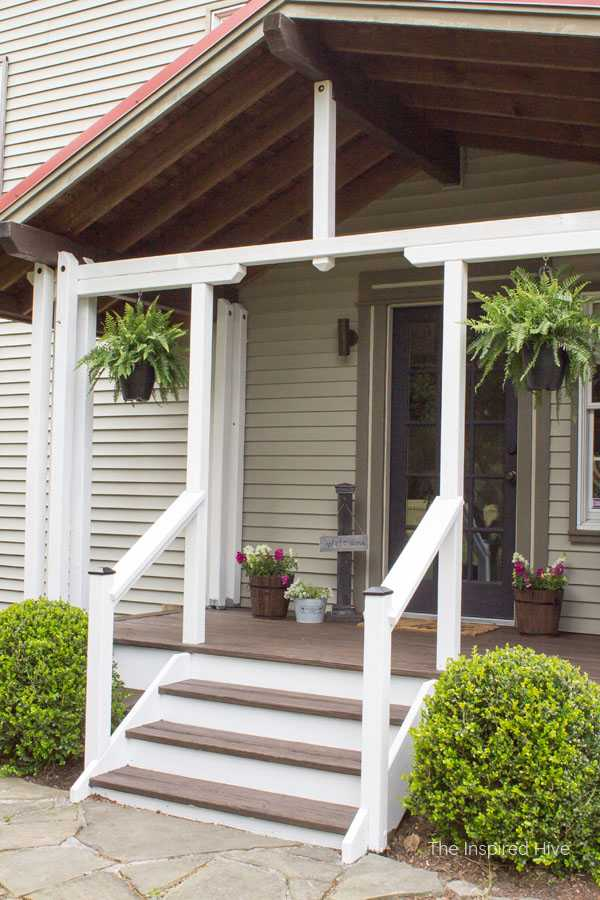Front Porch Ideas10