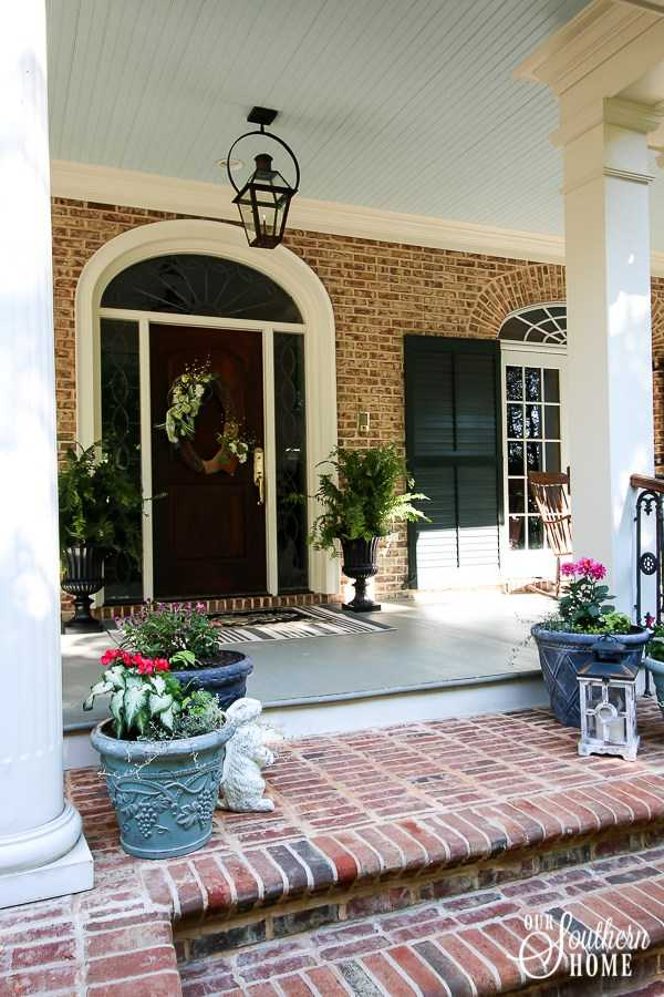 Front Porch Ideas11