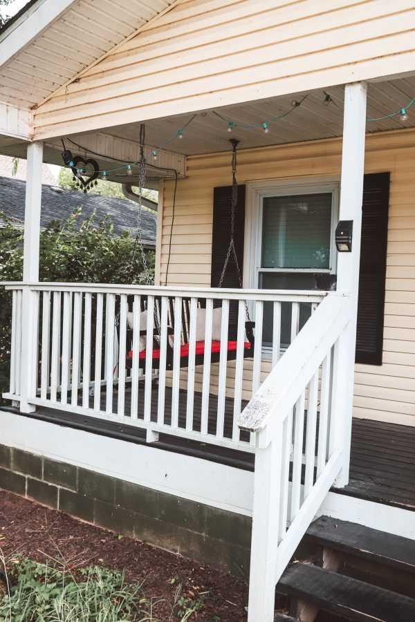 Front Porch Ideas12