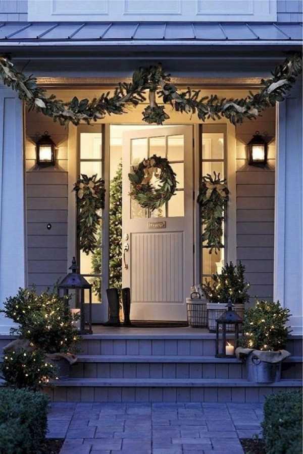 Front-Porch-Ideas13
