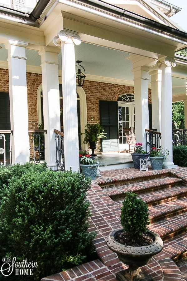 Front Porch Ideas14